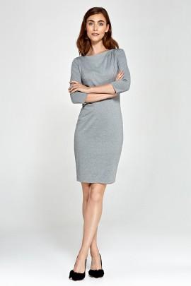 Платье NIFE s88