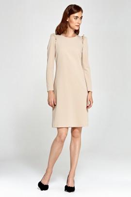 Платье NIFE s89