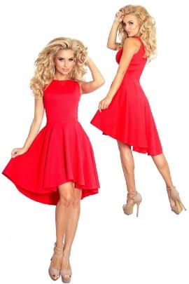 Платье NUMOCO 66-12 lacosta