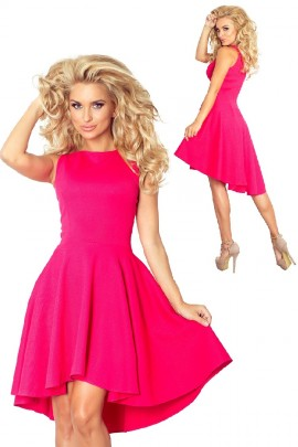 Платье NUMOCO 66-3 lacosta