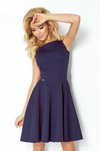 Платье NUMOCO 98-1