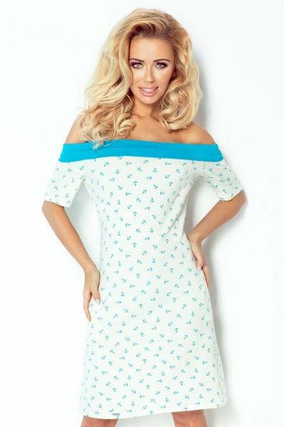 Платье NUMOCO 100-1