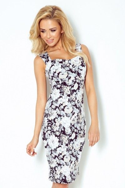 Платье NUMOCO 104-3