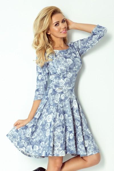 Платье NUMOCO 105-1