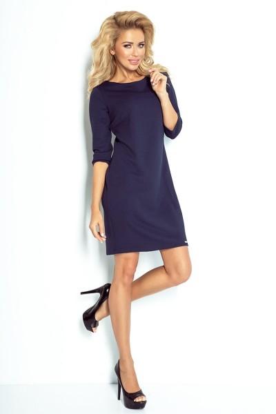 Платье NUMOCO 107-2
