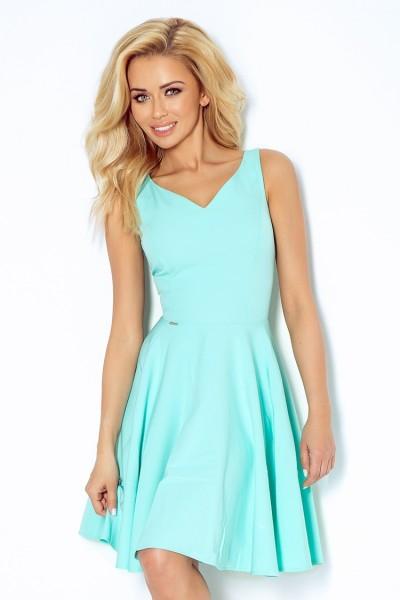 Платье NUMOCO 114-1
