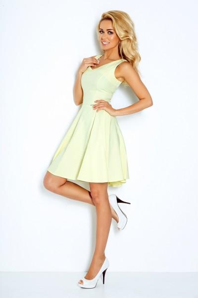 Платье NUMOCO 114-2