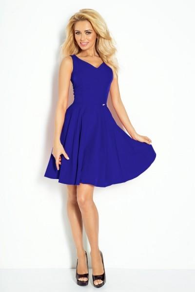Платье NUMOCO 114-6