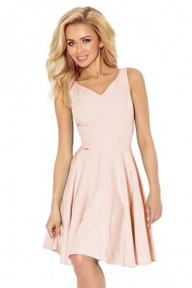 Платье NUMOCO 114-8