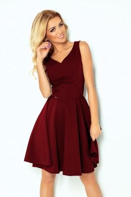 Платье NUMOCO 114-11