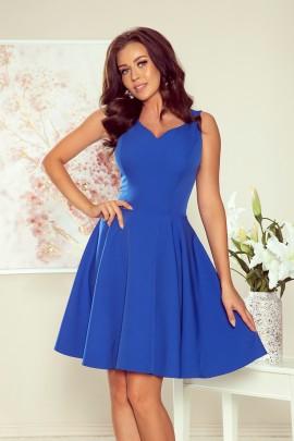 Платье NUMOCO 114-12