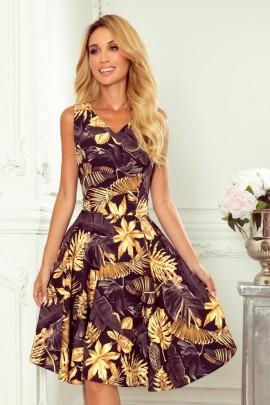 Платье NUMOCO 114-13