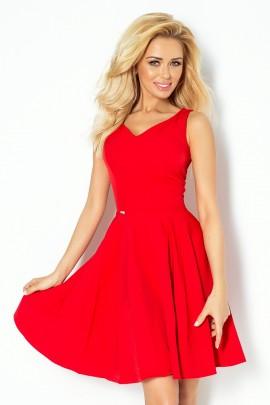 Платье NUMOCO 114-3