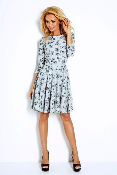 Платье NUMOCO 115-3
