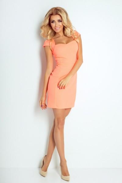 Платье NUMOCO 118-1