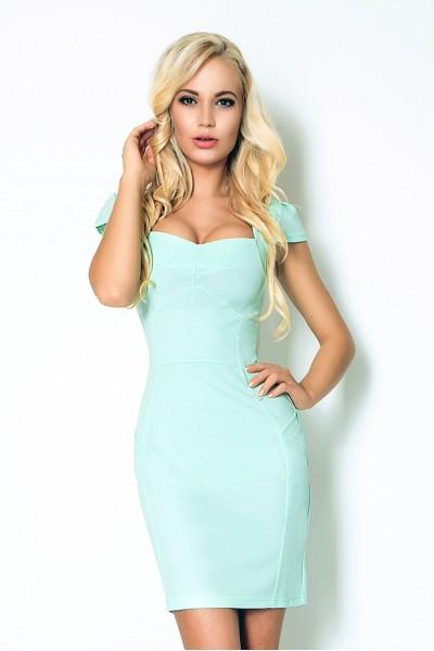 Платье NUMOCO 118-6