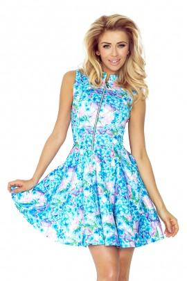 Платье NUMOCO 123-13