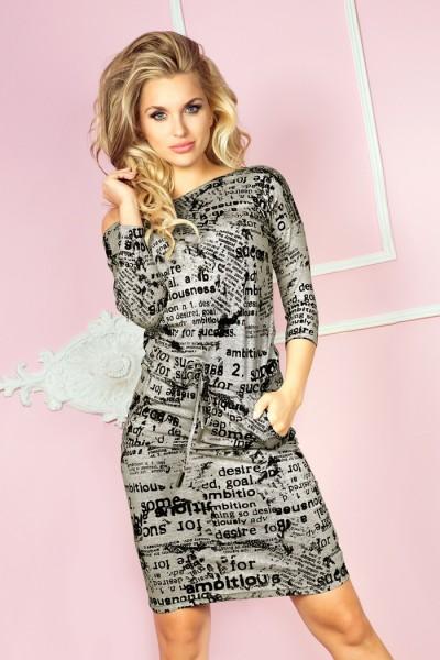 Платье NUMOCO 13-28