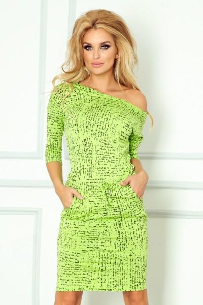 Платье NUMOCO 13-35