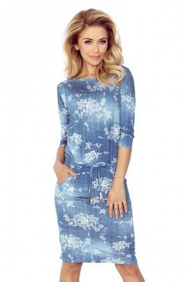 Платье NUMOCO 13-56