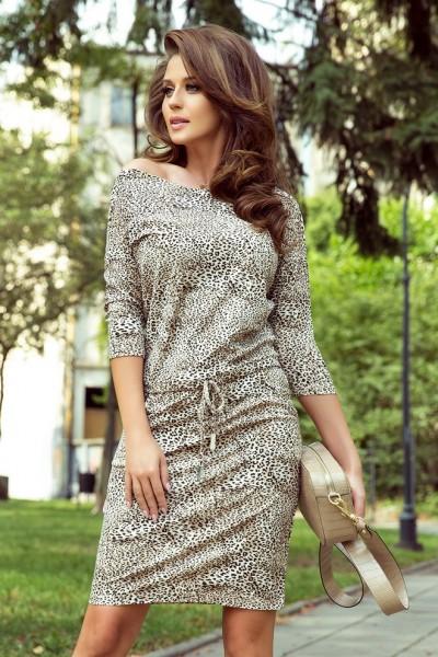 Платье NUMOCO 13-110