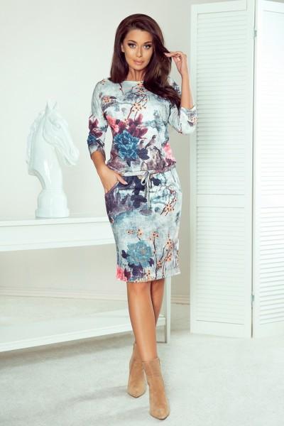 Платье NUMOCO 13-115