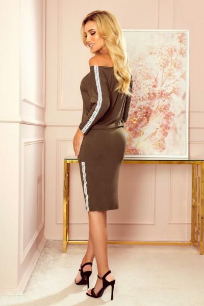 Платье NUMOCO 13-125