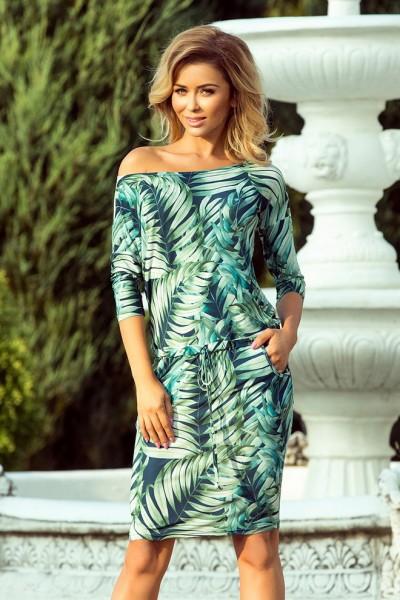 Платье NUMOCO 13-92