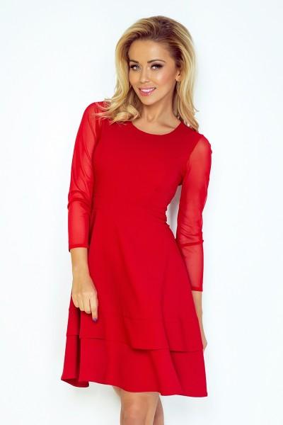 Платье NUMOCO 141-2