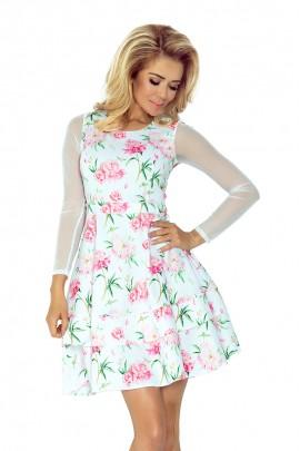 Платье NUMOCO 141-5