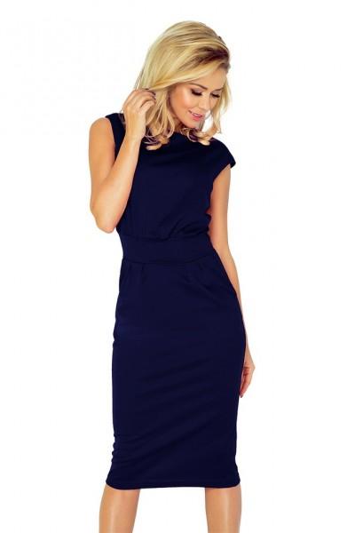 Платье NUMOCO 144-4