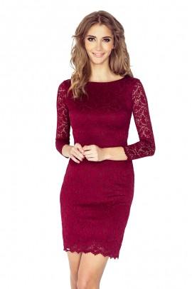 Платье NUMOCO 145-2