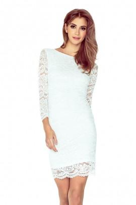 Платье NUMOCO 145-3