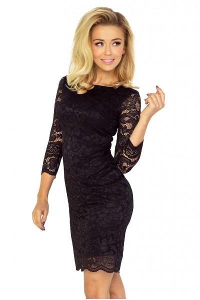 Платье NUMOCO 145-1