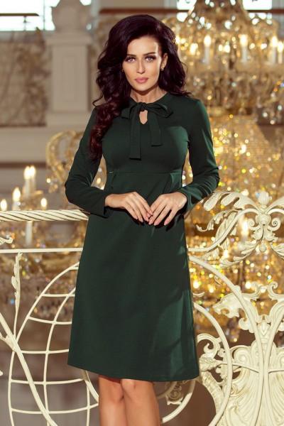 Платье NUMOCO 158-3