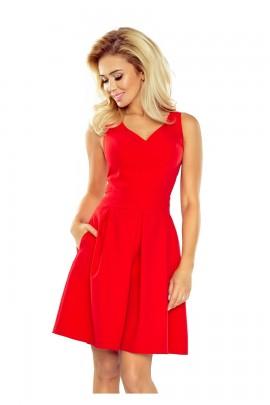 Платье NUMOCO 160-3