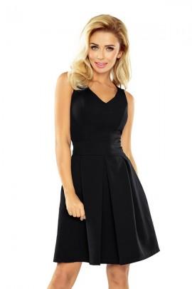 Платье NUMOCO 160-1