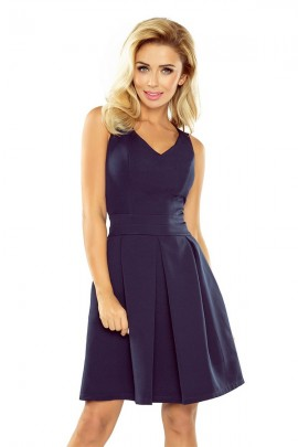 Платье NUMOCO 160-2