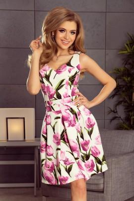 Платье NUMOCO 160-4