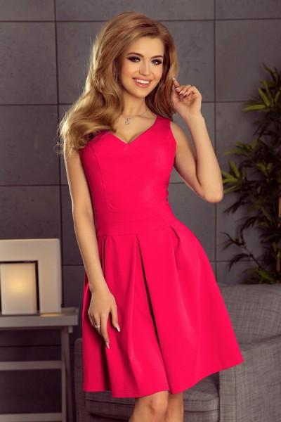 Платье NUMOCO 160-6