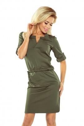 Платье NUMOCO 161-2