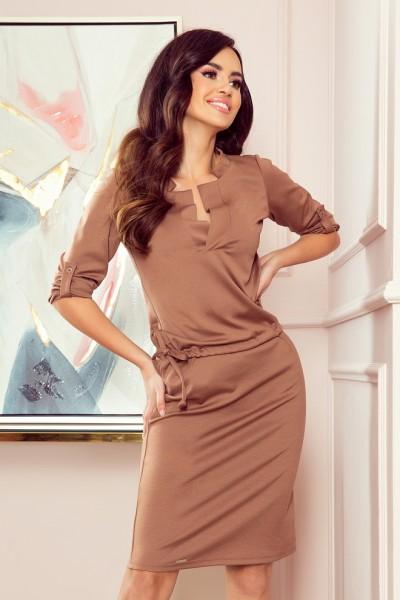 Платье NUMOCO 161-15