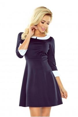 Платье NUMOCO 162-2