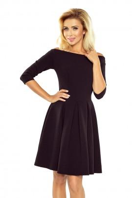 Платье NUMOCO 163-1