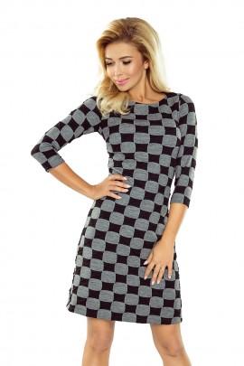 Платье NUMOCO 164-1