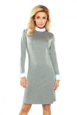 Платье NUMOCO 167-1