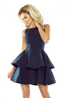 Платье NUMOCO 169-2