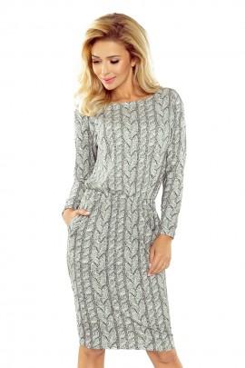 Платье NUMOCO 172-1