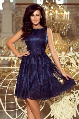 Платье NUMOCO 173-3