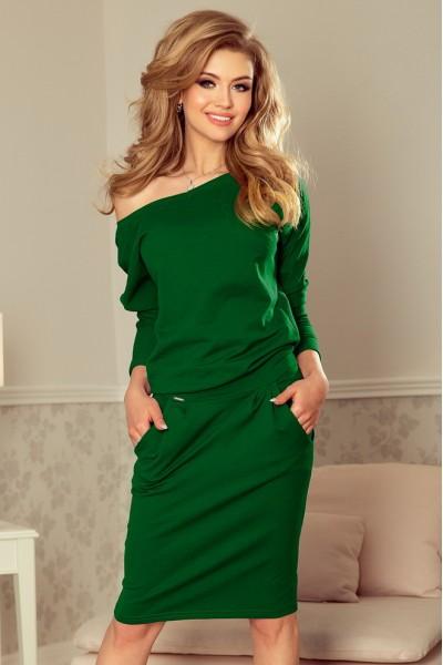 Платье NUMOCO 189-3